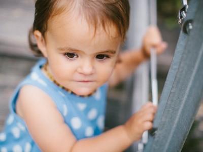 {photographe enfant} Margot, 2 ans, Lifestyle