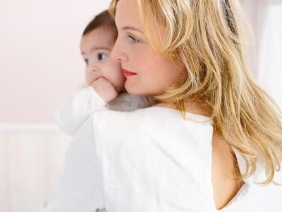 Séance mère & fille