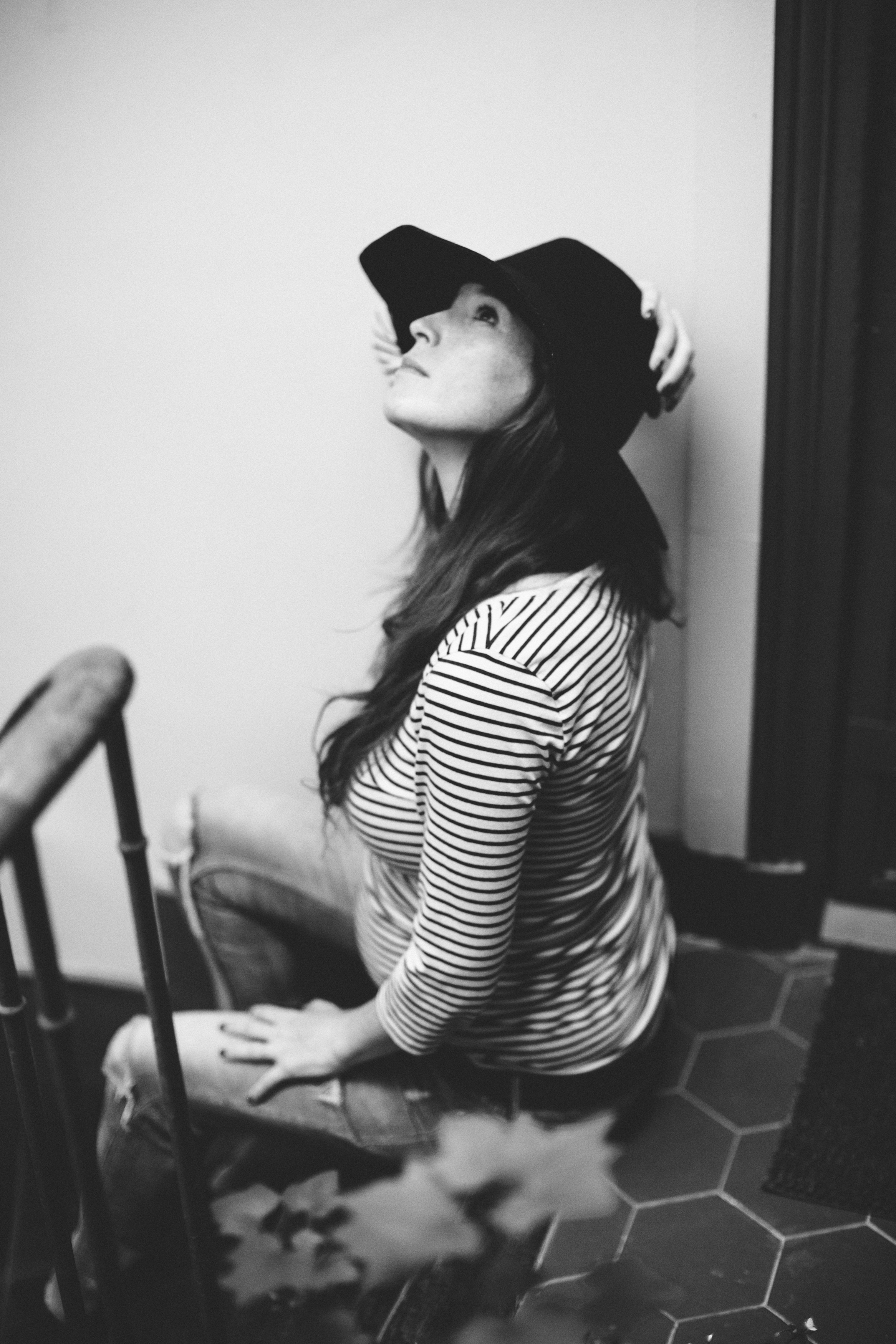 photographebebe-048